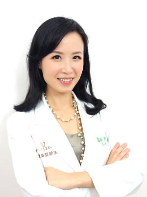 黃宣蓉 醫師