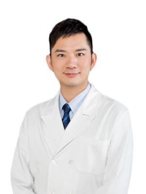 賴衍翰 醫師