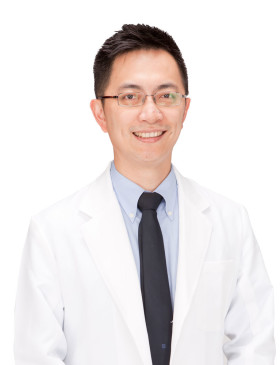 曹智禎 醫師