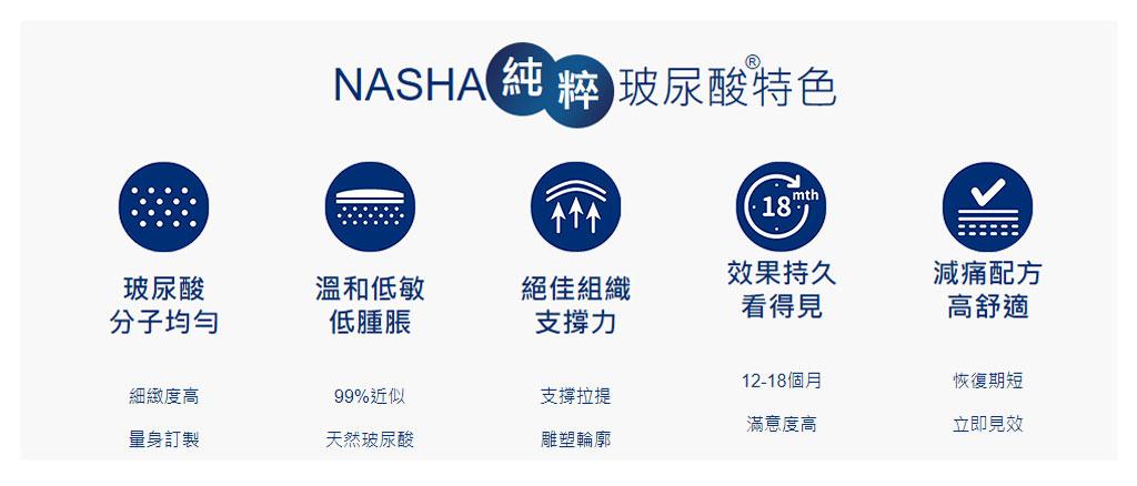 NASHA純粹玻尿酸_01