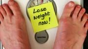 專家:奇效減肥飲食 只減流體未減脂肪