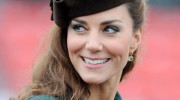 """「凱特王妃」被公認最想複製她的""""完美鼻子"""""""
