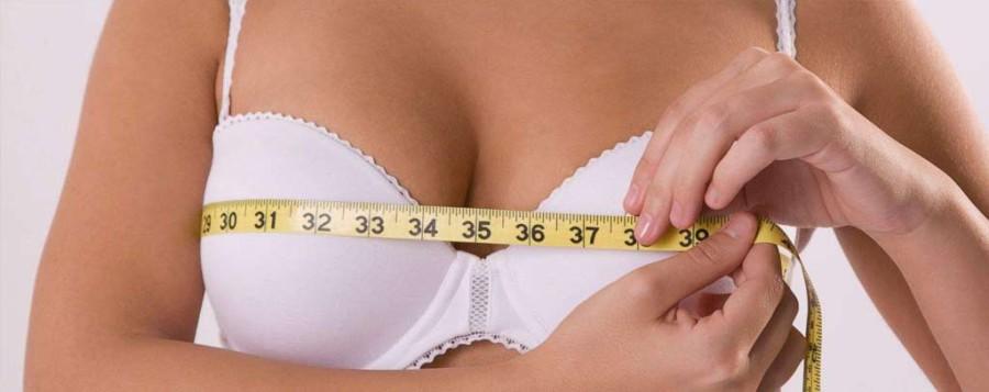 【隆乳自然】果凍矽膠隆乳VS自體脂肪隆乳:差異、美感,想不到這個居然較真實(1-9)