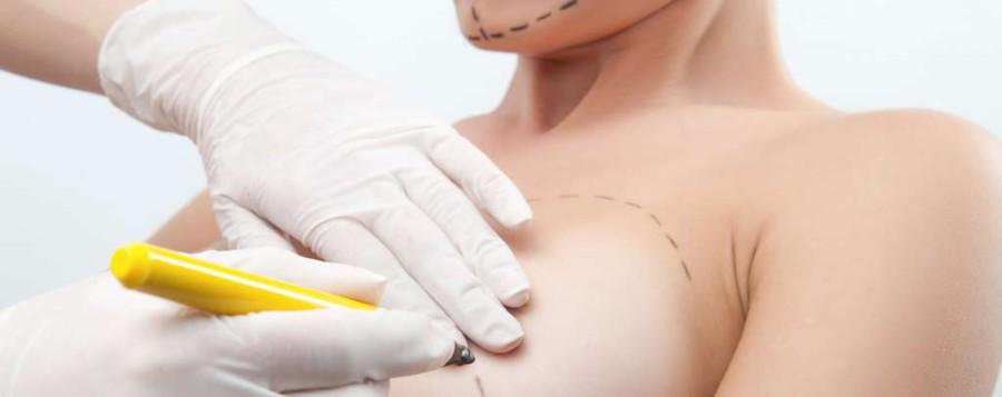 【隆乳注意事項】自體脂肪隆乳術後護理,幾乎跟果凍隆乳完全不同(1-11)