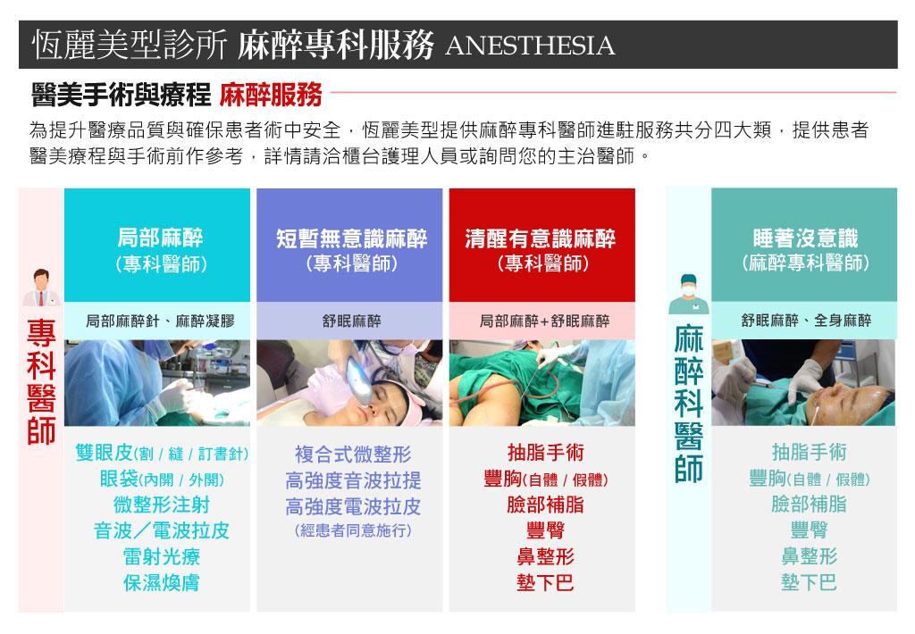 anesthesia_15