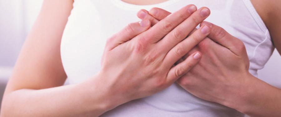 【隆乳衛教】果凍矽膠隆乳/魔滴隆乳,隆乳手術後注意事項(1-4)