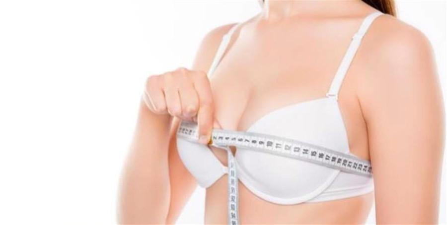 【豐胸dcard】過青春期胸部居然變大?這段時間豐胸是關鍵,居然是? (2-5)
