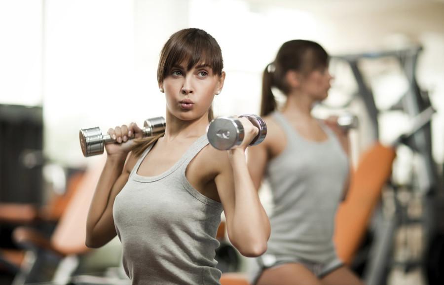 【運動減肥】除了抽脂外,如何靠運動來燃燒脂肪,看完心好累!?(3-11)