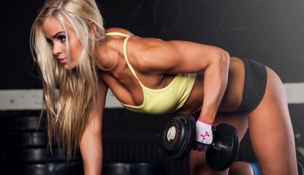 運動減肥_重量訓練肌肉_運動脂肪燃燒_有氧運動脂肪_食物熱量表_抽脂手術_運動推薦瘦身_05